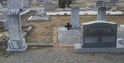 Nancy Ida Stone Greer (1858-1941) - Find A Grave Memorial
