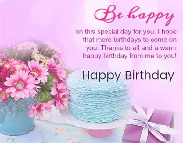 Image result for happy birthday""