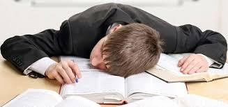 Як правильно написати курсову роботу самому?