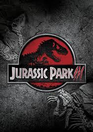 Jurassic Park III | Transcripts Wiki