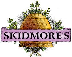 home skidmore s