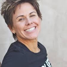 Luana Ribeira, Author at Business Innovators Magazine
