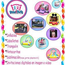 Magos Y Payasos De Puebla Home Facebook