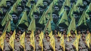 """المركز العربي للبحوث والدراسات: مراجعة كتاب """"حزب الله .. الاقتصاد السياسي لحزب  الله في لبنان"""""""