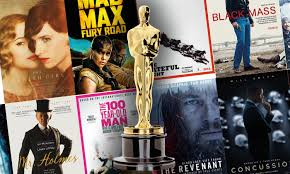 mad max fury road wins 2016 oscar for