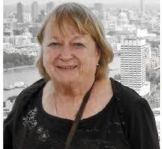 Dolores Smith | Obituary | Montreal Gazette