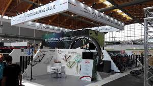 Resultado de imagem para Anadia firma protocolo com ABIMOTA para promoção da bicicleta