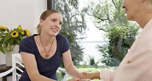 glendale gardens nursing rehab home