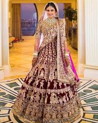 shreeji nx whole trader of bridal