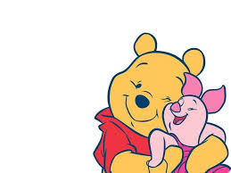 76 pooh bear desktop wallpaper on