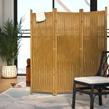 10 Best Outdoor Privacy Screens 2020 Hgtv