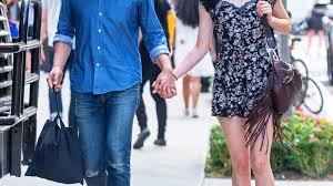 Krysten Ritter Dating War on Drugs Singer Adam Granduciel: Pictures
