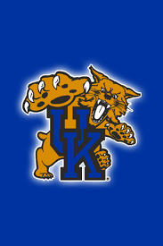 cky wildcats iphone wallpapers for