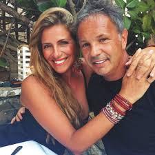 Arianna Rapaccioni e Sinisa Mihajlovic: fotogallery - Corriere.it