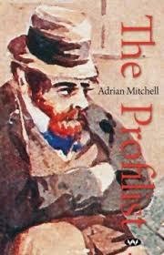 Wakefield Press :: Literature - Fiction :: The Profilist
