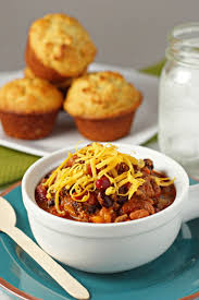 sausage and beef chili cook nourish bliss