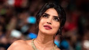 But Priyanka Chopra, What About Your City? | HuffPost India Entertainment