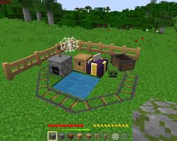 A Resource Pack I M Working On Album On Imgur