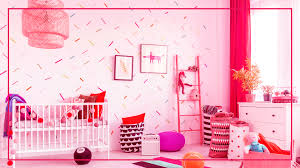 Kids Bedroom Design Tips For A Room That Will Grow With Your Child Sheknows