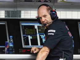 Adrian Newey - Home | Facebook