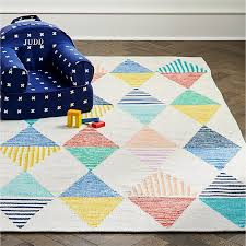 rugs for kids rooms and nurseries