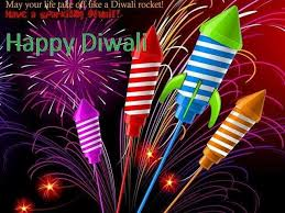 happy diwali wishes messages sms quotes facebook