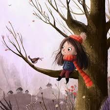 Pin de Adriana Arrieta en Muñecas 12 | Dibujos bonitos, Ilustraciones,  Dibujos hermosos