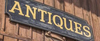 antique s in gainesville fl