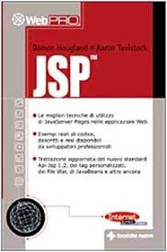 JSP - Hougland, Damon, Tavistock, Aaron, Donato, A., Concari, P. |  9788848113557 | Amazon.com.au | Books