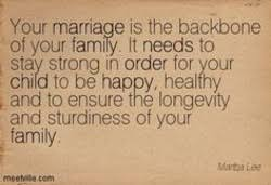 quotes about marriage love and family quotes