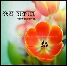 bengali good morning images bangla good morning pic photo