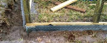 Https Www Cappersfarmer Com Farm And Home Snake Proofing The Coop