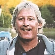 James KERR - Obituary