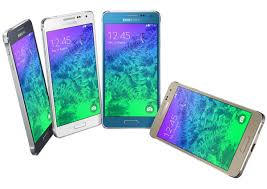 samsung galaxy alpha wallpapers now
