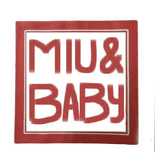 MJU & BABY - Thế giới đồ đôi Mẹ và Bé - Posts