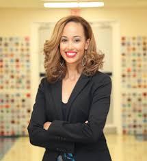 Carmen Johnson Profile | North Broward Preparatory School