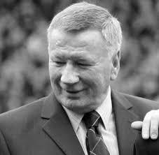 Fußball: Liverpool-Legende Tommy Smith gestorben - WELT
