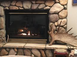 fireplaces all types learn or