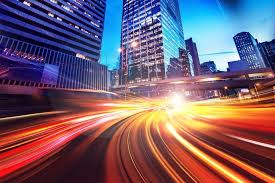 Organizational Speed in the Digital Age   Corporate Compliance Insights