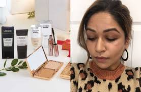 aldi makeup reviews what we really
