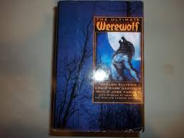 The Ultimate Werewolf: Preiss, Byron; Keller, David; Miller, Megan  (editors) (Nina Kiriki Hoffman; Harl, Bruce Jensen;: 9780440503545: Books -  Amazon.ca