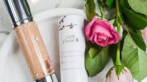 15 best natural organic makeup brands