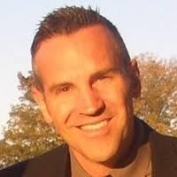 "60+ ""Newcombe ✓"" profiles | LinkedIn"