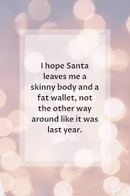 best christmas quotes funny family inspirational and more