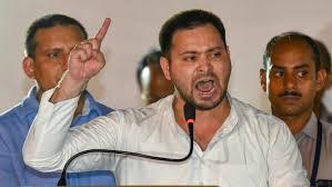 बिहार चुनाव से पहले मिलिए नए तेजस्वी यादव से, ज्यादा परिपक्व और पार्टी पर जिनकी है मजबूत पकड़