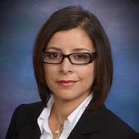 Myrna Castillo - Senior Tax Accountant - Baker Tilly Virchow Krause, LLP |  LinkedIn