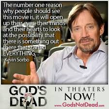 god is not dead archives the life and times of bruce gerencser