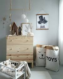 Natural Wood Kids Furniture In Kids Rooms By Kids Interiors Diy Kids Furniture Natural Wood Furniture Kids Room Furniture