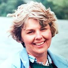 E. Elaine (Johnson) Evan Obituary | Star Tribune