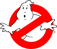 Ghostbusters Franchise Wikipedia